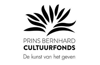 logo_pbk